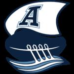 1200px-Toronto_Argonauts_logo