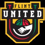 FlintUnited