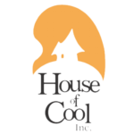 House_of_Cool