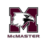 McMaster_Univ