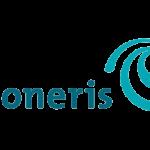 Moneris_logo