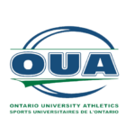OUA-logo