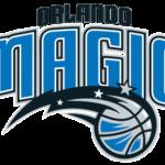 Orlando_magic