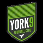York_9_FC
