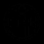 edmonton-oilers-logo