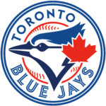 toronto-blue-jays-logo-transparent